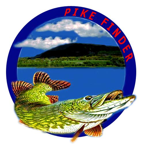 pikefinder.pl/images/logo_pf1.jpg