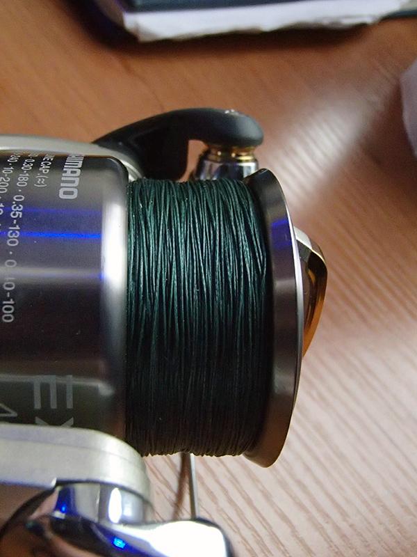 pikefinder.pl/images/p5300608.jpg