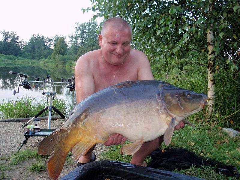 pikefinder.pl/images/photoalbum/album_18/sum_siluro_sumy_catfish_silure_50215fdac8575_forumsumowe.jpg
