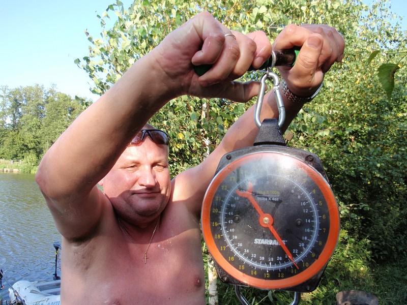 pikefinder.pl/images/photoalbum/album_18/sum_siluro_sumy_catfish_silure_5021610604095_forumsumowe.jpg