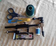 pikefinder.pl/images/photoalbum/album_18/sum_siluro_sumy_catfish_silure_50e18735766ef_forumsumowe_t1.jpg