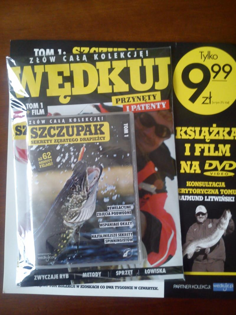 pikefinder.pl/images/photoalbum/album_18/sum_siluro_sumy_catfish_silure_51260b46b2edf_forumsumowe.jpg