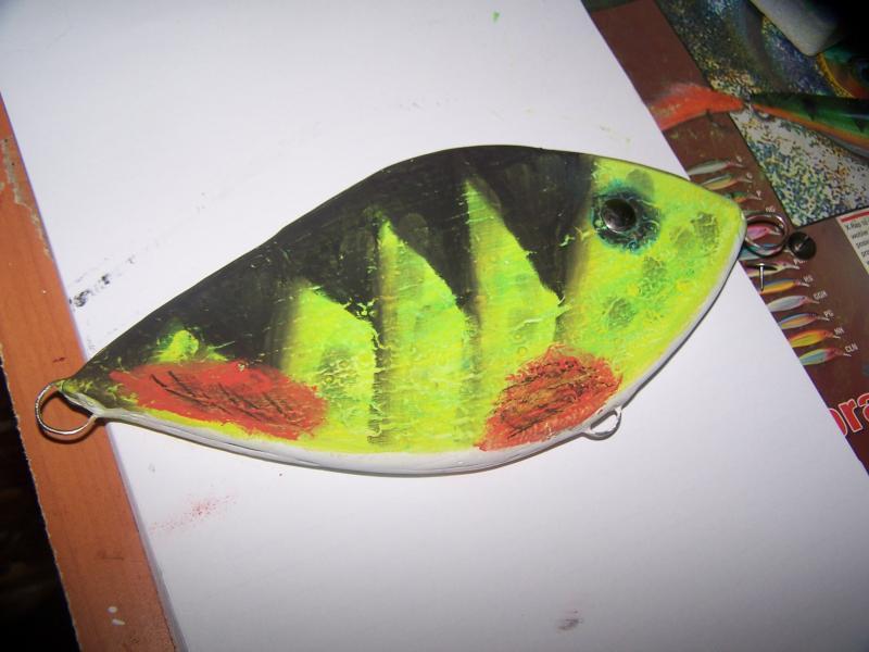 pikefinder.pl/images/photoalbum/album_18/sum_siluro_sumy_catfish_silure_51325387f0ec3_forumsumowe.jpg