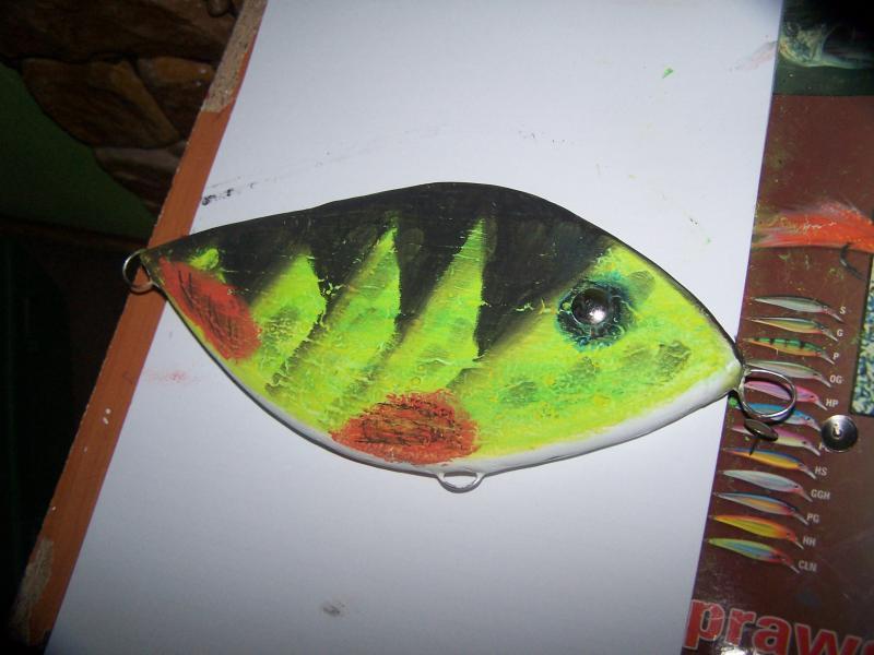 pikefinder.pl/images/photoalbum/album_18/sum_siluro_sumy_catfish_silure_513253c49f178_forumsumowe.jpg