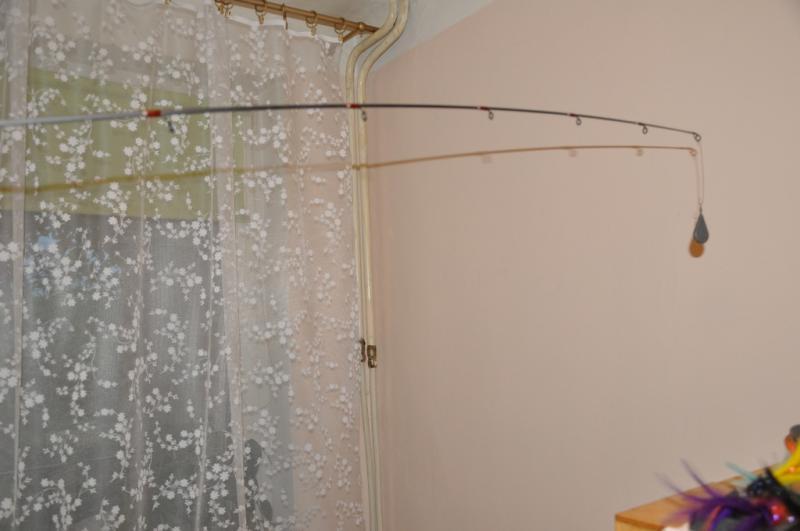 pikefinder.pl/images/photoalbum/album_18/szczupak_pike_518e8d2451eec_pikefinder.jpg