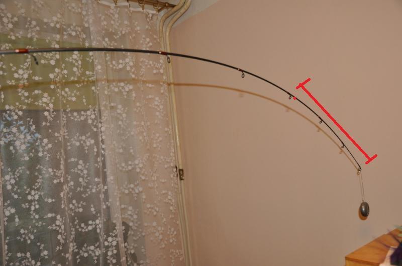 pikefinder.pl/images/photoalbum/album_18/szczupak_pike_518eb6a142882_pikefinder.jpg