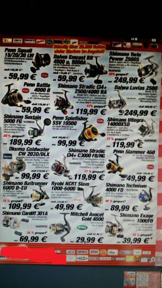 pikefinder.pl/upload_img/01295_unnamed.jpg