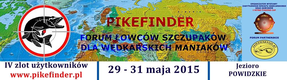 pikefinder.pl/upload_img/01783_baner_IV_zlot_1-pikefinder-1000Q100.jpg