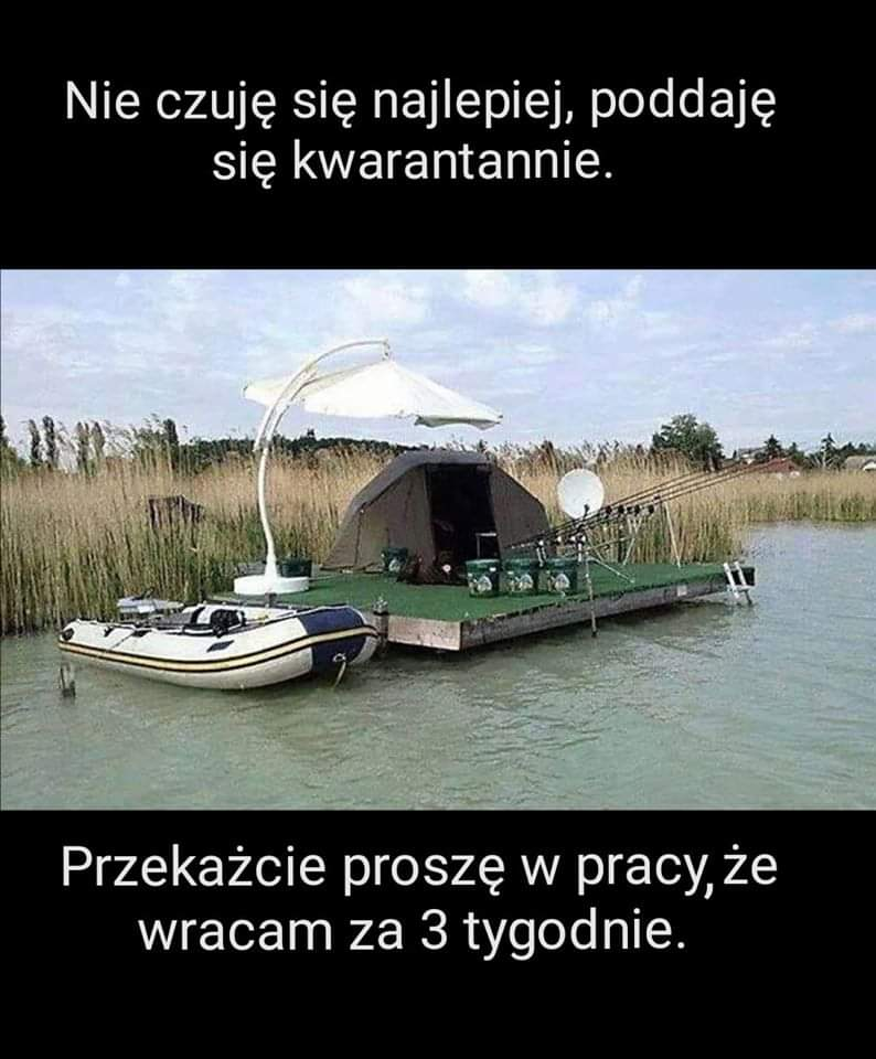 pikefinder.pl/upload_img/04576_Wedkarska_kwarantana.jpg