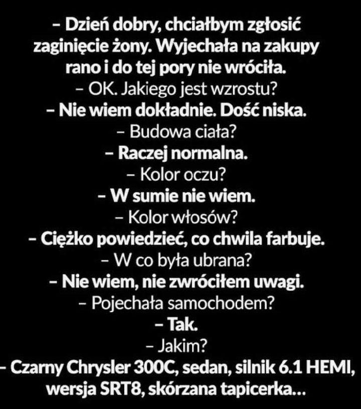 pikefinder.pl/upload_img/16925_Zaginiecie_zony.jpeg
