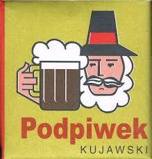pikefinder.pl/upload_img/19732_podpiwek.jpeg