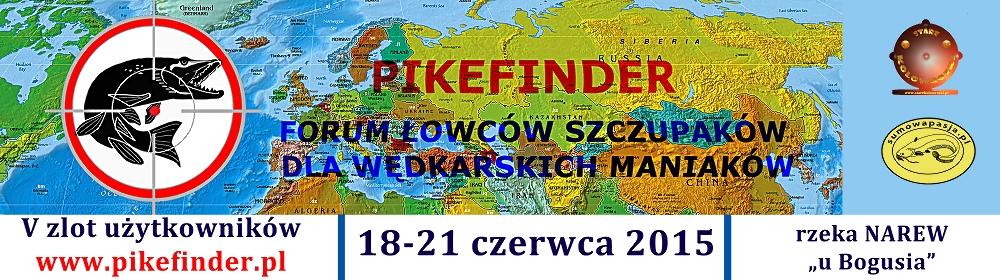 pikefinder.pl/upload_img/20135_baner_V_zlot_1-pikefinder-1000Q100.jpg