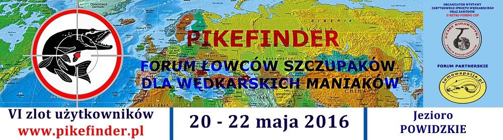 pikefinder.pl/upload_img/25367_baner_VI_zlot-Resizer-1000.jpg