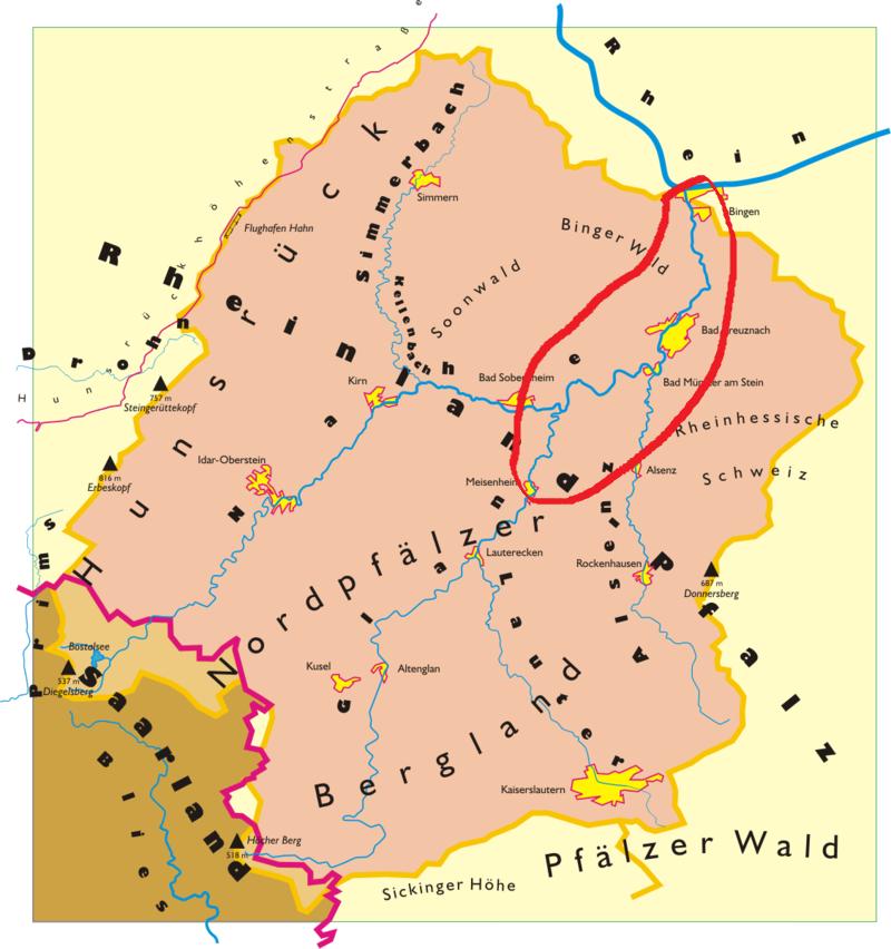 pikefinder.pl/upload_img/39064_800px-Karte_Nahe_Einzugsgebiet.png
