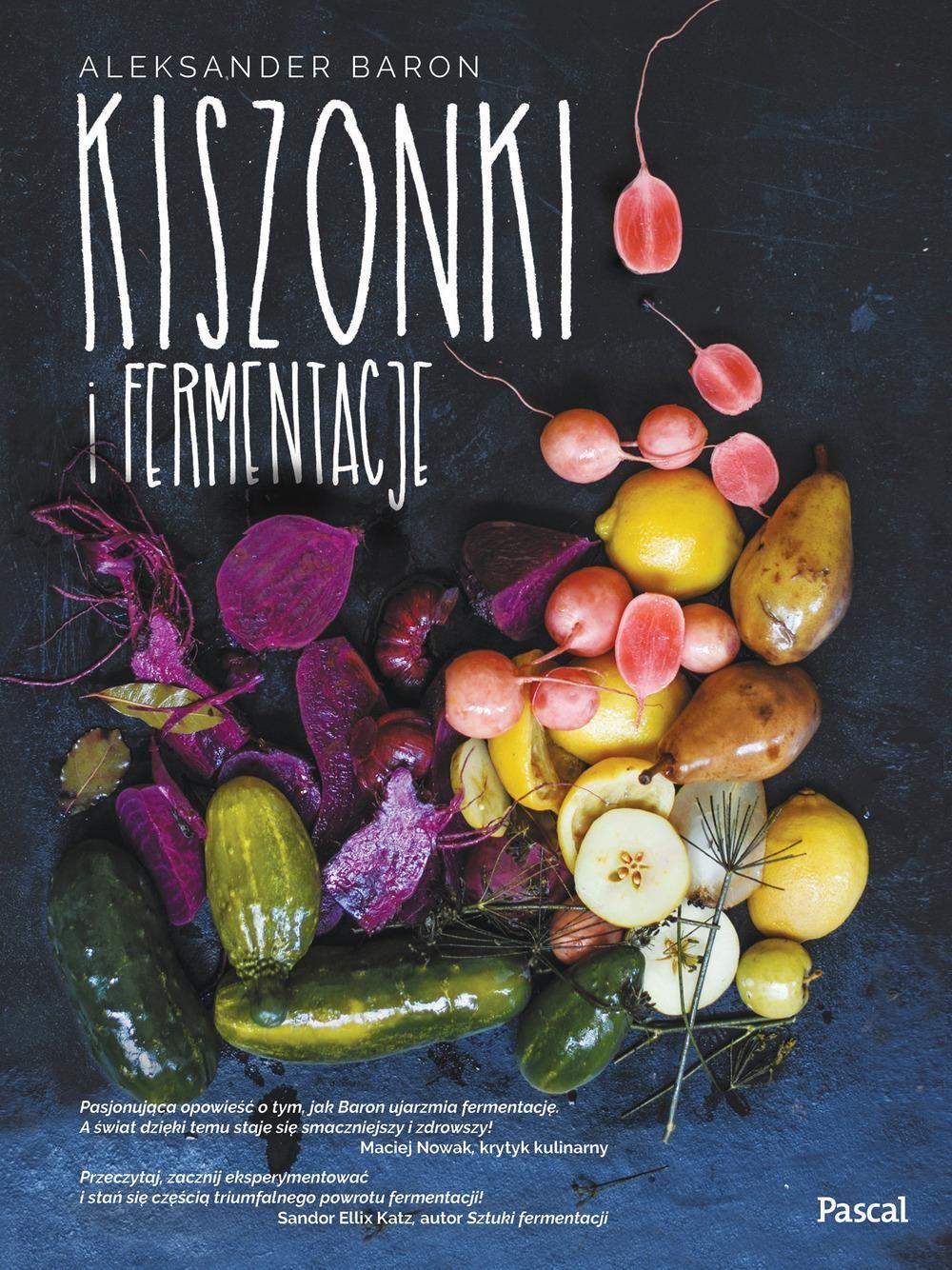pikefinder.pl/upload_img/48390_i-kiszonki-i-fermentacje.jpg