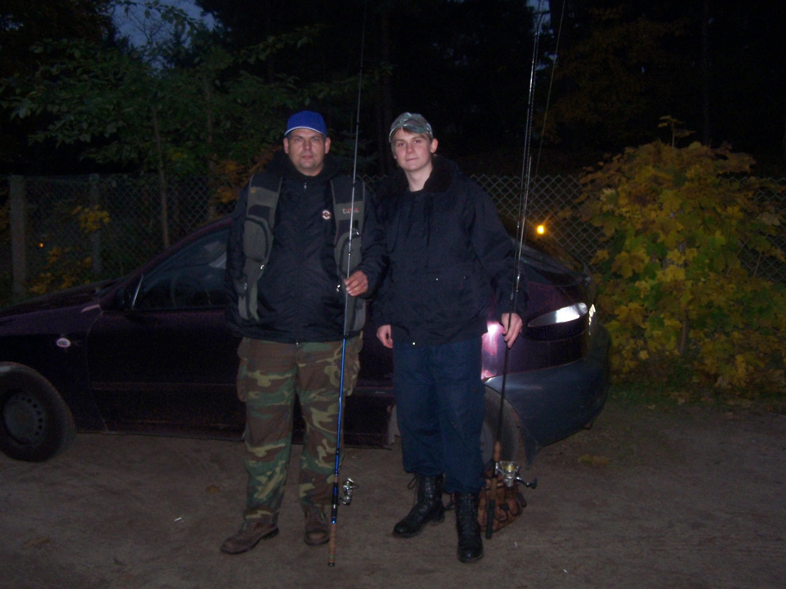 pikefinder.pl/upload_img/56913_100_6616.JPG