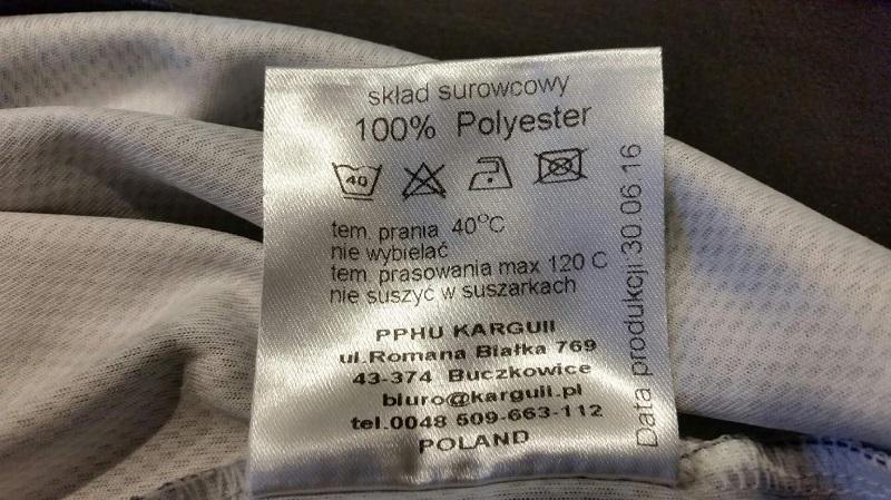 pikefinder.pl/upload_img/58049_unnamed.jpg