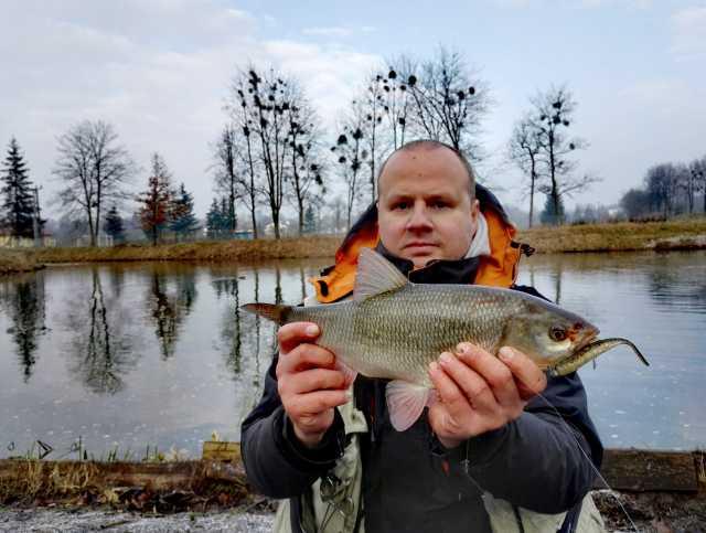 pikefinder.pl/upload_img/74310_IMG_20171219_135650.jpg