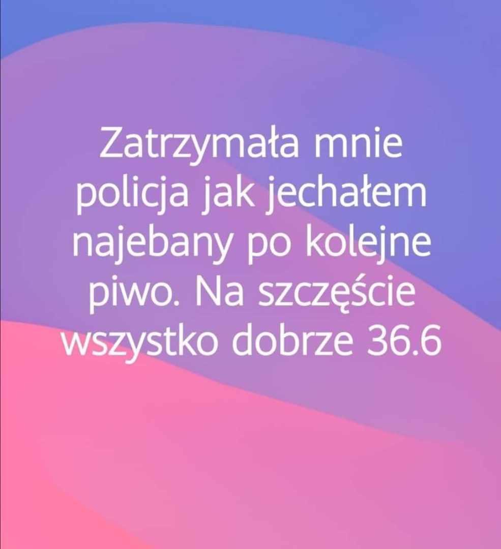 pikefinder.pl/upload_img/82473_koronawirus_na_drogach.jpeg