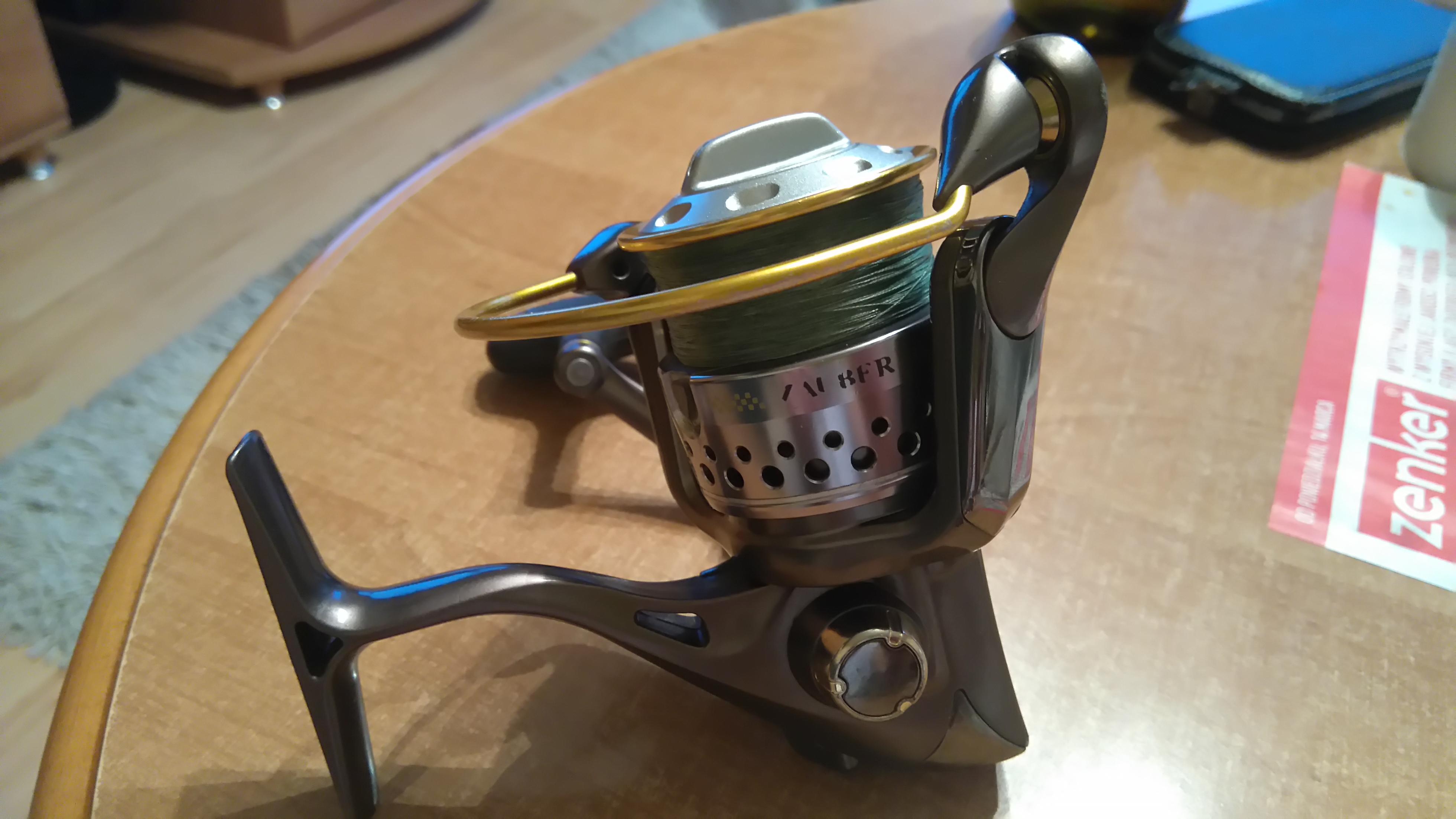 pikefinder.pl/upload_img/82534_DSC_0345.JPG