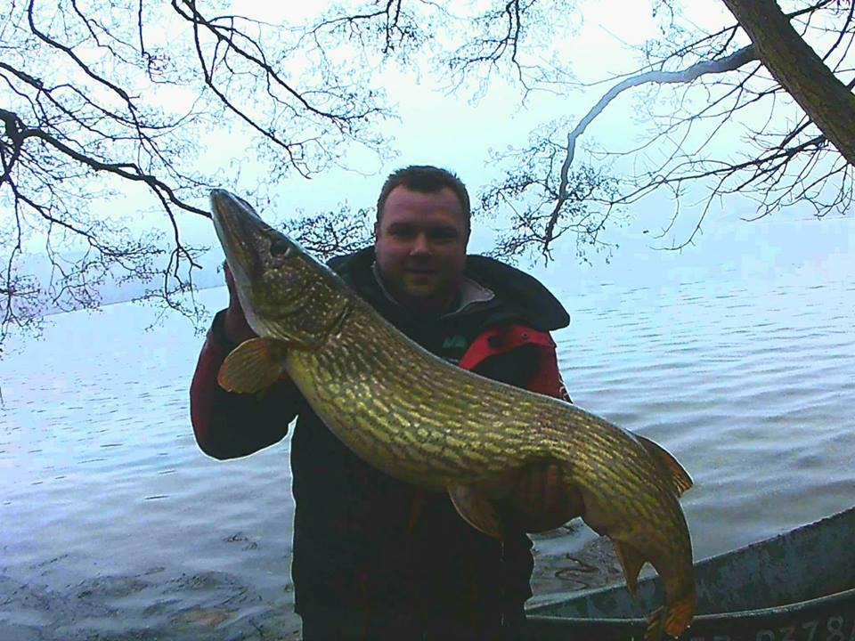 pikefinder.pl/upload_img/89231_m.jpg