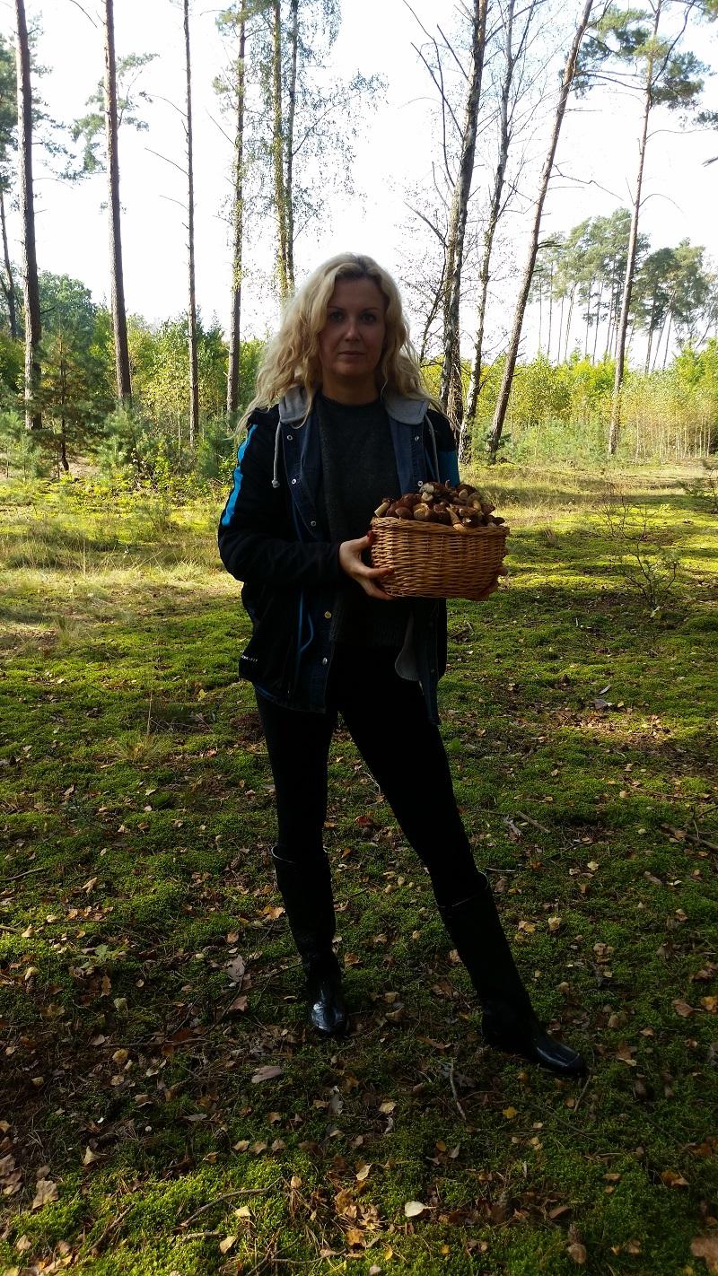 pikefinder.pl/upload_img/89371_20170927_123859.jpg